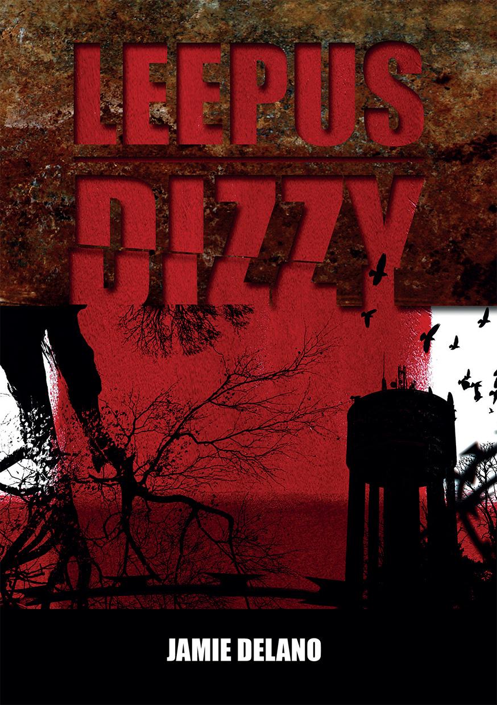Leepus_DIZZY9780957253551coverwebepub